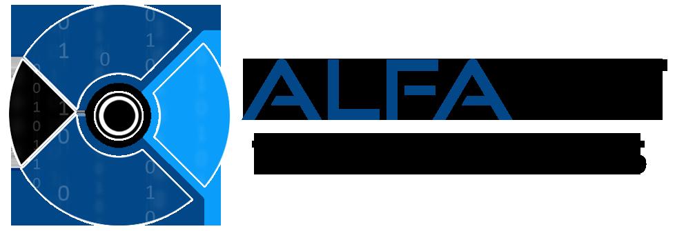 Alfabit Tecnologías